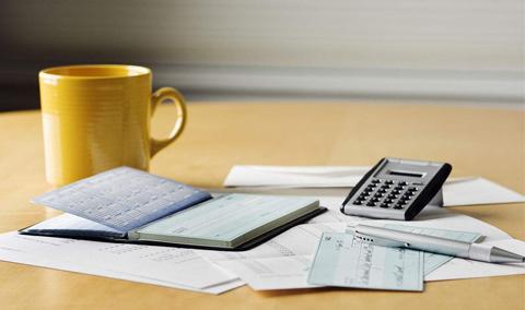 你计算过理财中的时间成本吗?